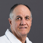 Image of Joseph A. Santiesteban MD