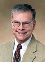 Image of Michael C. Ruddy MD