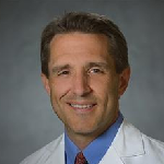 Dr. Kevin Edward Shinal, MD