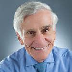 Dr. Richard U Levine, MD