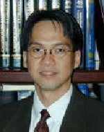 Dr. Vincent C Phan, MD