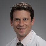 Image of Eric V. Krieger MD