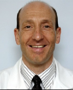 Image of Allen R. Berkowitz MD