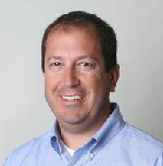 Dr. Scott Merenstein, MD