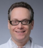 Dr. Paul Lawrence Glassman M.D.