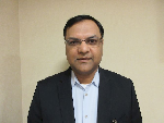 Image of Jalees Ahmed MD