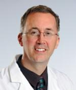 Image of Dr. Bruce L. Kuntz MD
