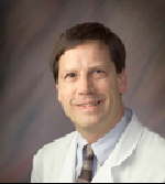 Dr. (Doctor) William Edward Katz MD