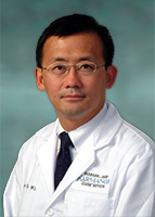 Dr. George H Yoo, MD