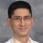 Image of Theodore T. Chang MD