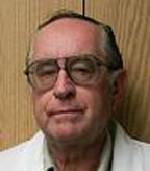 Image of Dr. David Michael Wall MD