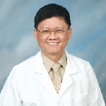 Image of Mr. Kyaw Lyn MD