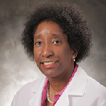 Dr. Christina Elaine Adams, MD