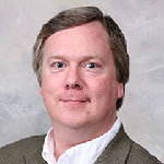 Image of David C. Rosborough MD