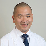 Dr. James Chee Hian Chee Hian Tan, PhD, MD