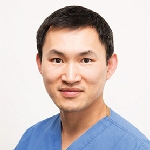 Image of Vu H. Le MD