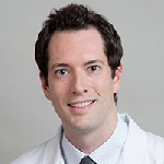 Dr. Justin Pryce McWilliams, MD
