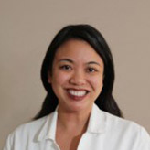 Marisa Corinne Chang MD