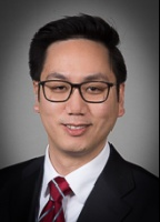 Image of Dr. William Chun-Ying Chen MD