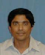 Image of Hayath Javeed MD