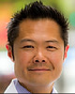 Image of Dr. Paul Ray Shin MD
