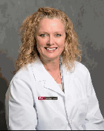 Image of Jennifer Marie Tareco MD