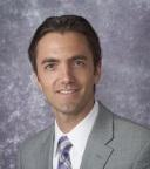 Dr. Ryan Jeremy Soose, MD