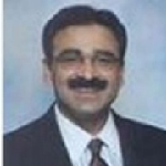 Image of Dr. Ahsan Kamal MD