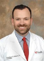 Image of Dr. Jonathan Andrew Forbes M.D.