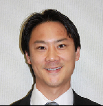 Image of Jason Hwang MD