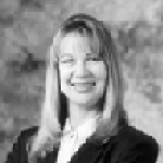 Image of Karen S. Guadagnini MD