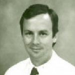 Dr. George Leonhard Caldwell Jr., MD