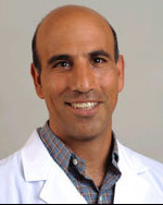 Robert Ashley MD