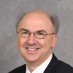 Image of Dr. Evans P. Pappas MD