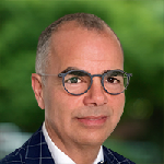 Image of John Castro Pestaner MD