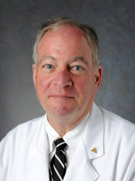 Dr. Mark Edward Williams, MD