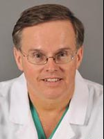 Image of Thomas Bladek MD
