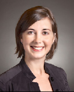 Dr. Erica Allyson Roberts, MD