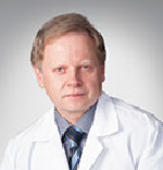 Dr. Robert James Pavlak, MD
