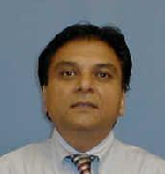 Image of Siddharth H. Shah M.D.
