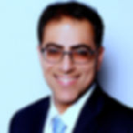 Image of Farhan Taghizadeh, MD