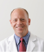 Dr. Mark C Austin, MD