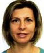 Dr. Denisa Slova, MD