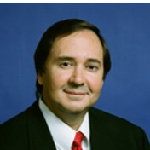 Image of Dr. Jorge L. Macia MD