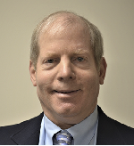 Image of Dr. Jeffrey Byer MD