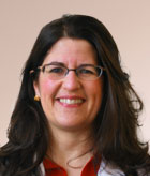 Image of Tabitha Ann Cole MD