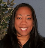 Image of Dr. Ebony B. Conner D.P.M
