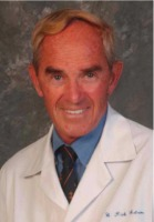 Dr. H Kirk Kirk Watson, MD
