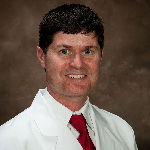 Image of Dr. Darrin M. Breaux M.D.