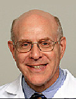Dr. Paul A Greenberger, MD